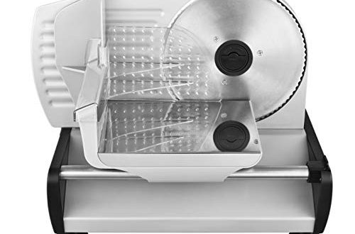 Venga VG AS 3003 Universalschneider Edelstahl Metall Kunststoff Silber 500x330 - Venga! VG AS 3003 Universalschneider - Edelstahl, Metall, Kunststoff, Silber